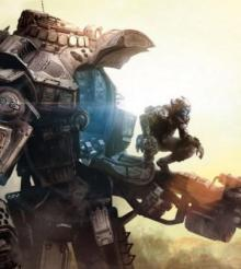 Titanfall for XBox Achievement list leaked