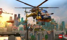 The Lego Movie: The Video Game PlayStation 4 Review
