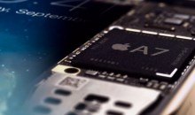 iPhone 6 A8 processor will not be made by Samsung, reports suggest