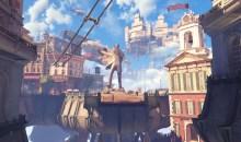 "Bioshock developer Irrational Games announces it's ""winding down"""