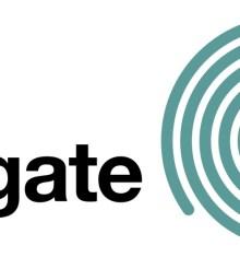 Seagate Ships 8 TB Hard Drives