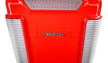 DeepCool Steam Castle Micro ATX Chassis Review