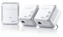 Devolo dLAN 500 WiFi Network Kit Review
