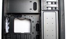 Phanteks Enthoo Mini XL Case Review
