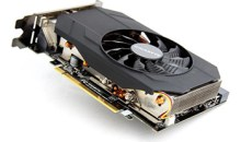 Gigabyte GeForce GTX 970 OC Mini-ITX review