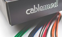 CableMod Launches CM-Series Kits