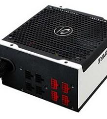 Raidmax Vampire RX-1000GH 1000W Power Supply Unit Review