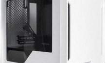 Phanteks Enthoo Evolv ITX SE Case Review