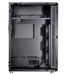 Lian Li Announces The PC-X510 Tower Chassis