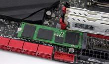 Samsung SM951 512GB M.2 Storage Review