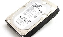 Seagate ARCHIVE 8TB HDD review