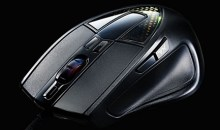 Cooler Master Sentinel III Gaming Mouse Review
