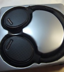 Review of Mixcder Ausdom M05 Bluetooth Over-ear Headphones