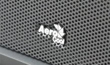 Aerocool Aero-800 Black Edition Chassis Review