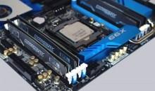 ASRock X99 WS-E/10G Intel LGA 2011-3 Motherboard Review