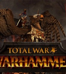 Total War WARHAMMER DX12: PC graphics performance benchmark review – PC VGA Graphics card guide