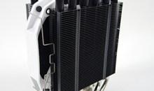 Phanteks PH-TC14S CPU Cooler Review