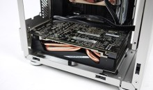Sapphire ITX Radeon R9 380 Graphics Card Review