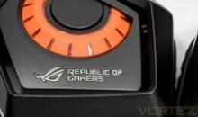 ASUS ROG Strix Wireless Headphone Review