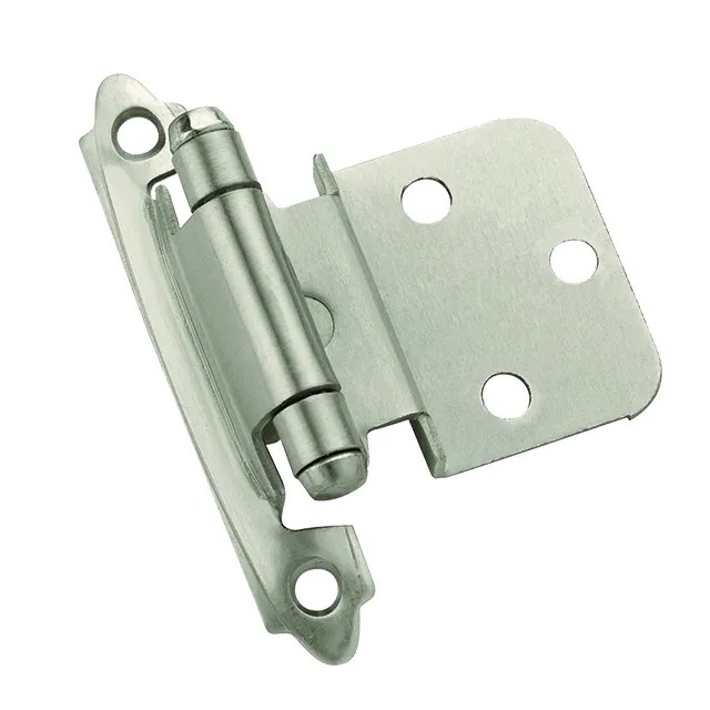 kitchen cabinet hardware hinges kohler sink aubuchon drawer