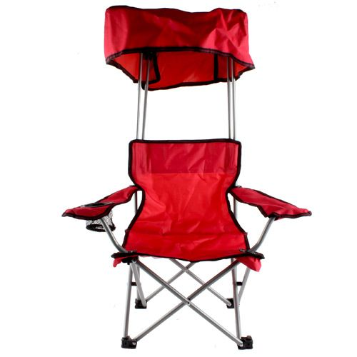 chair with canopy drive medical aubuchon hardware chairs stools dura housewares inc mac sports kids