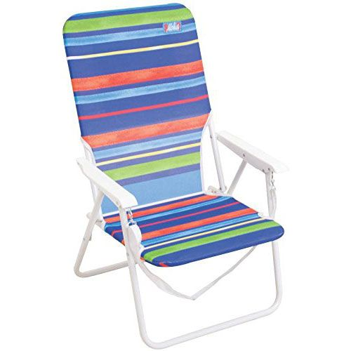 sport folding chairs bamboo directors chair aubuchon hardware rio brands aloha collection sun n assorted colors