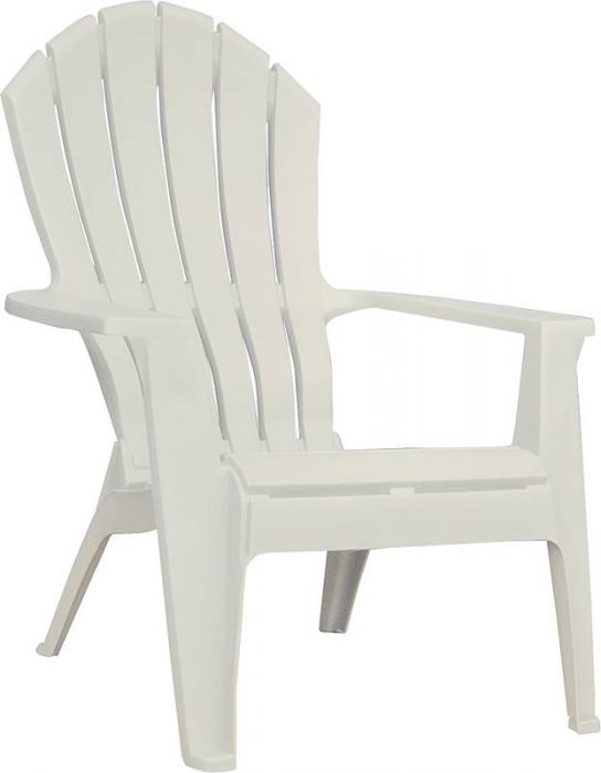 adams manufacturing adirondack chairs dining table set with 6 modern aubuchon hardware stools bull outdoor products