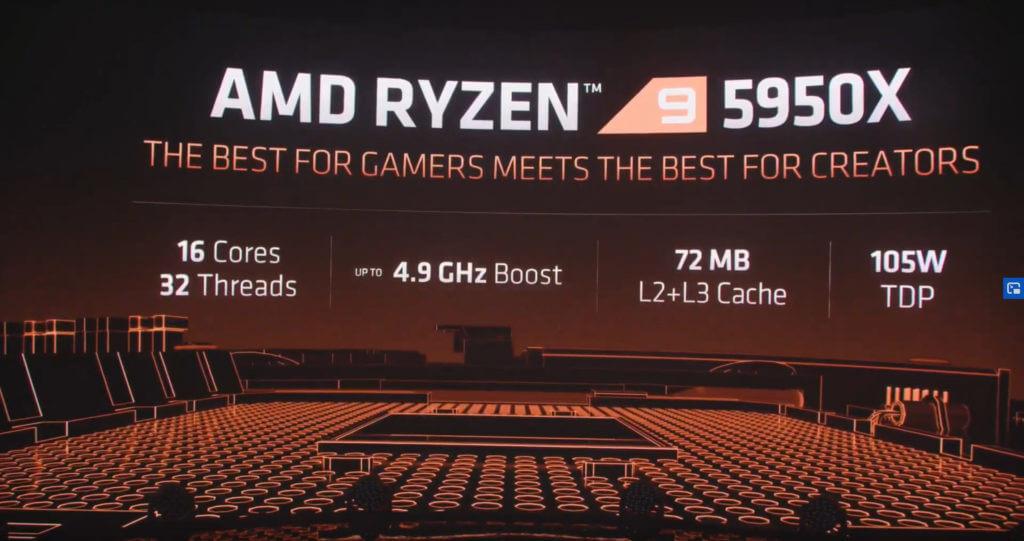 Screenshot 2020 10 08 Where Gaming Begins AMD Ryzen%E2%84%A2 Desktop Processors12