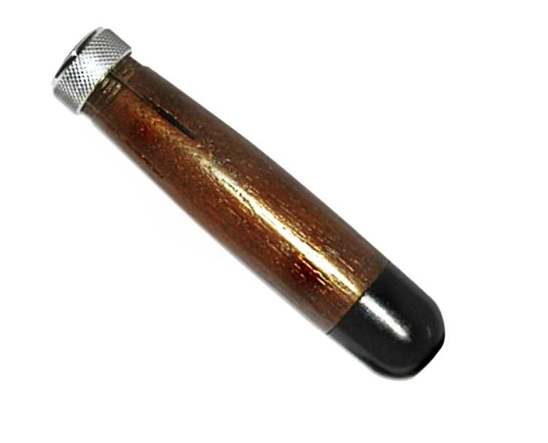 Buy the Dixon/Prang 00500 Lumber Crayon Holder
