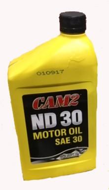 Sae 30 Motor Oil