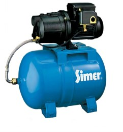 flotec water pumps pictures [ 910 x 900 Pixel ]