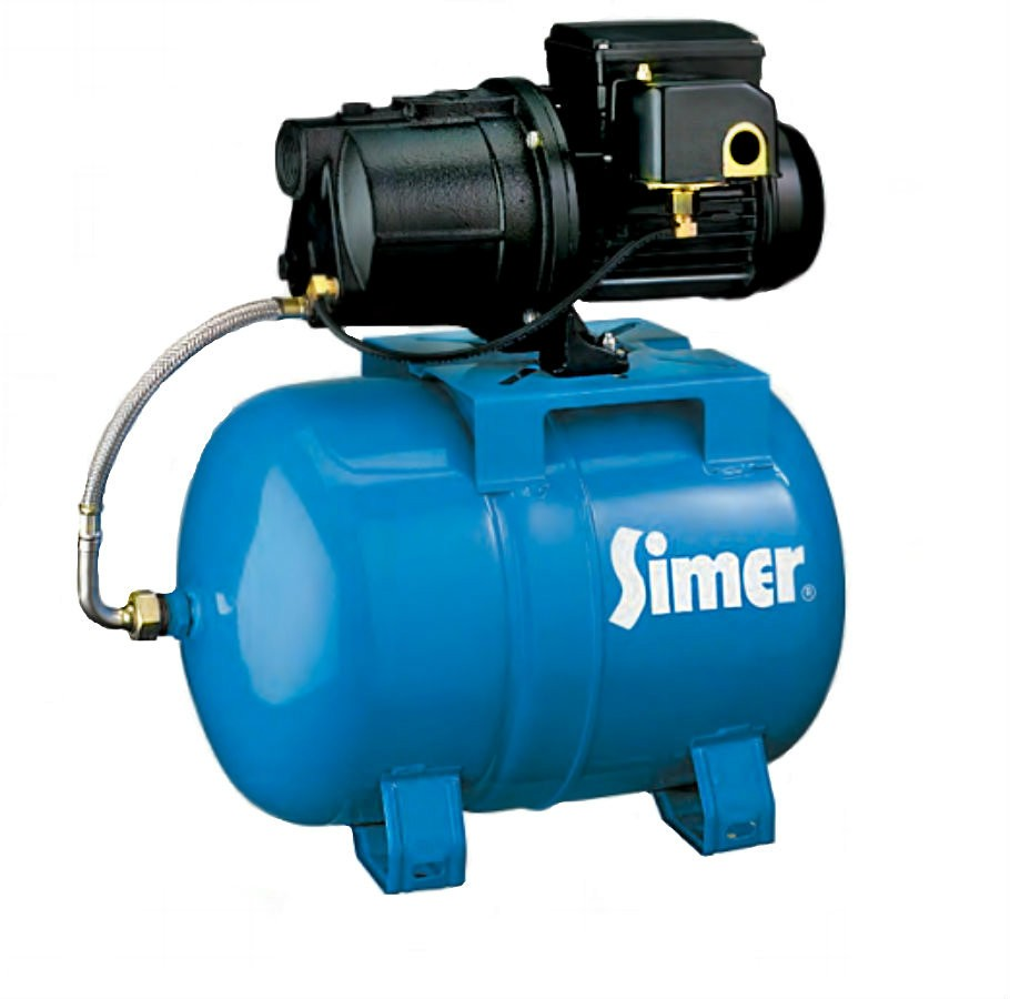 hight resolution of flotec water pumps pictures