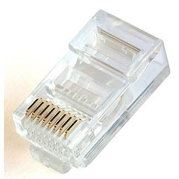 Ethernet Color Code Standards, Ethernet, Free Engine Image