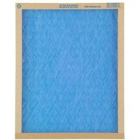 Buy the ProtectPlus 110201 10x20x1 Air Filter | Hardware World