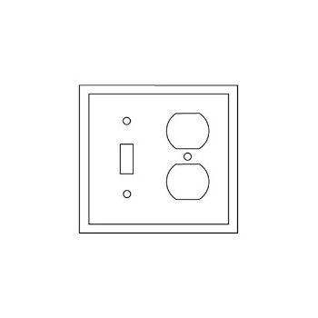 Electrical Toggle Plates Control Plate Wiring Diagram ~ Odicis