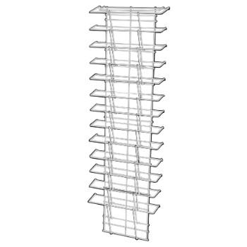 9 X 13 Cooling Rack 9 X 13 Baking Rack Wiring Diagram ~ Odicis