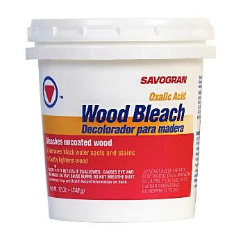 Buy Wood Bleach