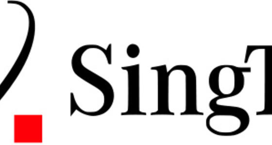 SingTel First to Unveil Data Roaming Services with Auto