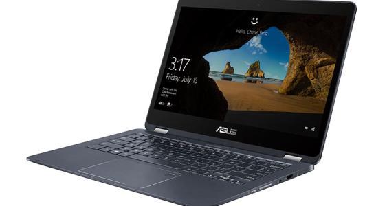 Asus Laptop Price List Philippines