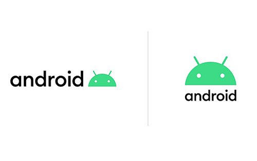 Android Q gets a new name after Google decides to stop its