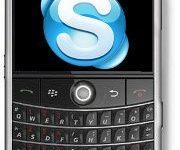 skypebb