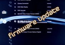 ps3-firmware-update
