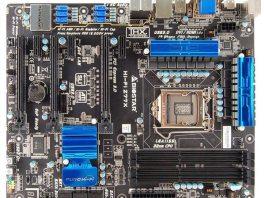 Biostar-Hi-Fi-Z77X-Motherboard-Released-3