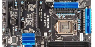 Biostar-Hi-Fi-Z77X-Motherboard-Released-3