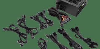 CXM600 detail contents