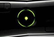 Nuova Xbox Rumor
