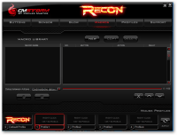cmstorm recon11