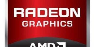 AMD-Catalyst