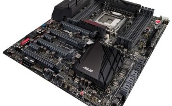 asus-rampage-iv-black-edition