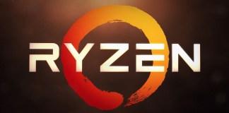 Ryzen 5 2400G e Ryzen 3 2200G: le nuove CPU AMD a basso consumo